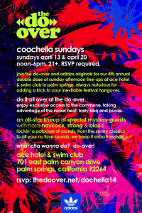 Coachella-party-the-Doover-Ace-Hotel