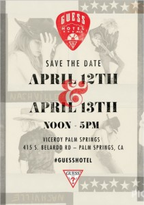 Guess-Hotel-coachella-party-viceroy-hotel