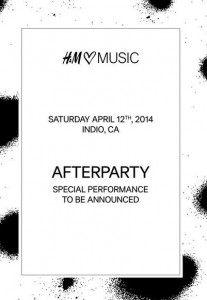 HM-Loves-Music-Coachella-After-Party