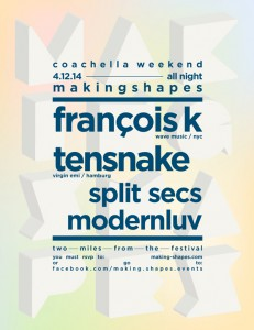 making-shapes-coachella-parties