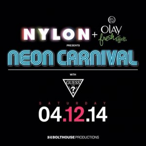 neon-carnival-coachella-2014-after-party