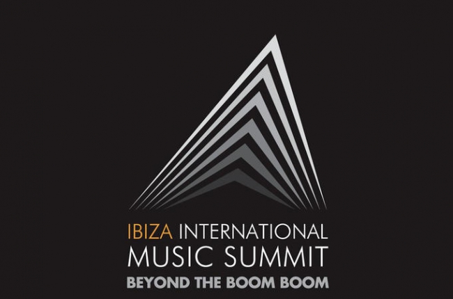 international-music-summit-logo