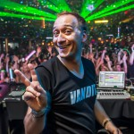 Paul van Dyk: The EDM Life Interview