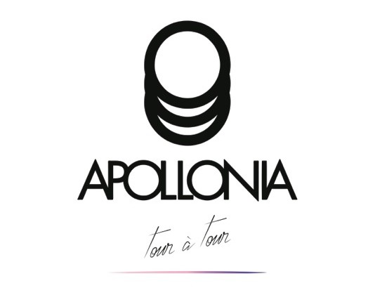 Apollonia_TourATour_Cover_HD