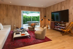 zedd-house-inside-photos-019-480w