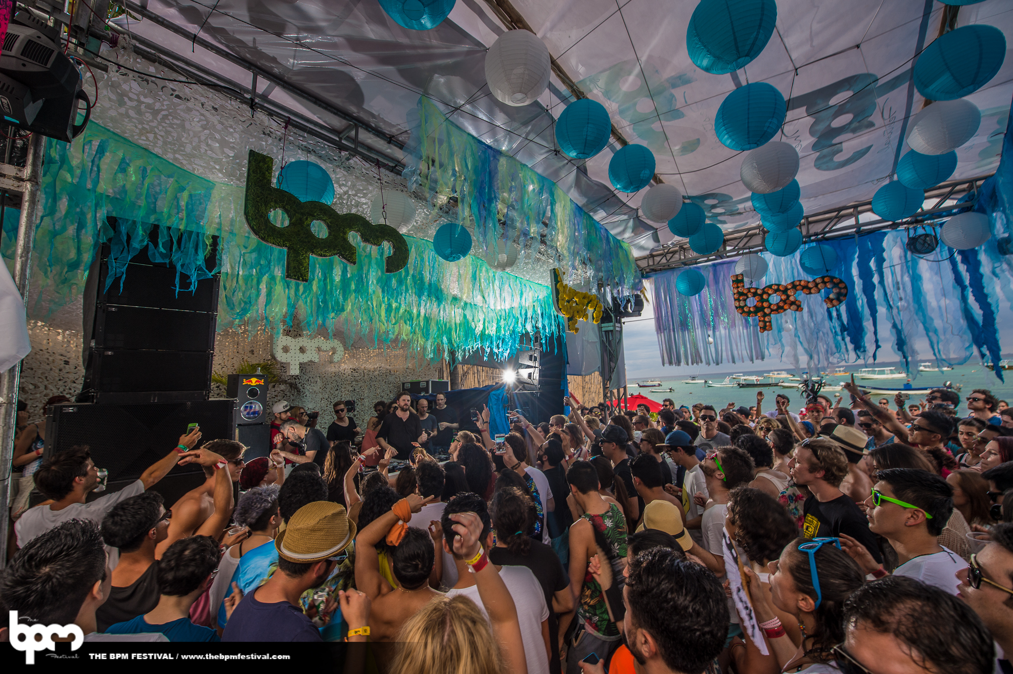 2015 bpm festival recap edm life for House music bpm
