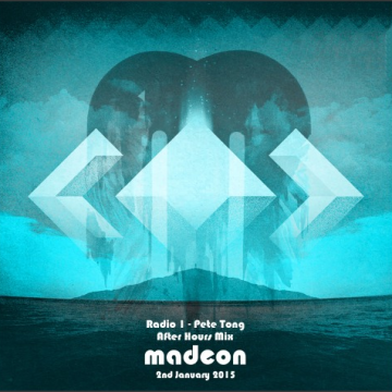 madeon after hours mix bbc radio 1 january 2 2015