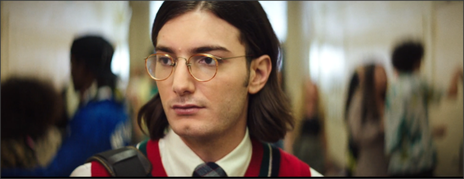 alesso cool video