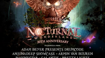 Nocturnal 20th_Initial Artist Announce_4 8