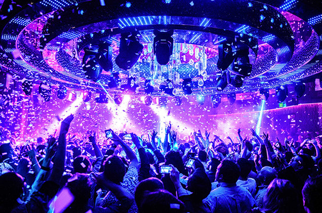 OMNIA-Nightclub-2016-billboard-650