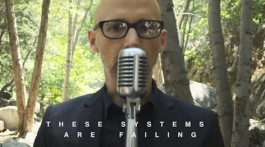 moby_systems_failing