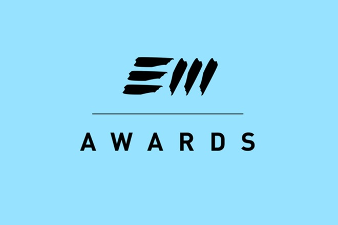 Halsey Presale Passwords: 2017 Electronic Music Awards Nominees Announced!