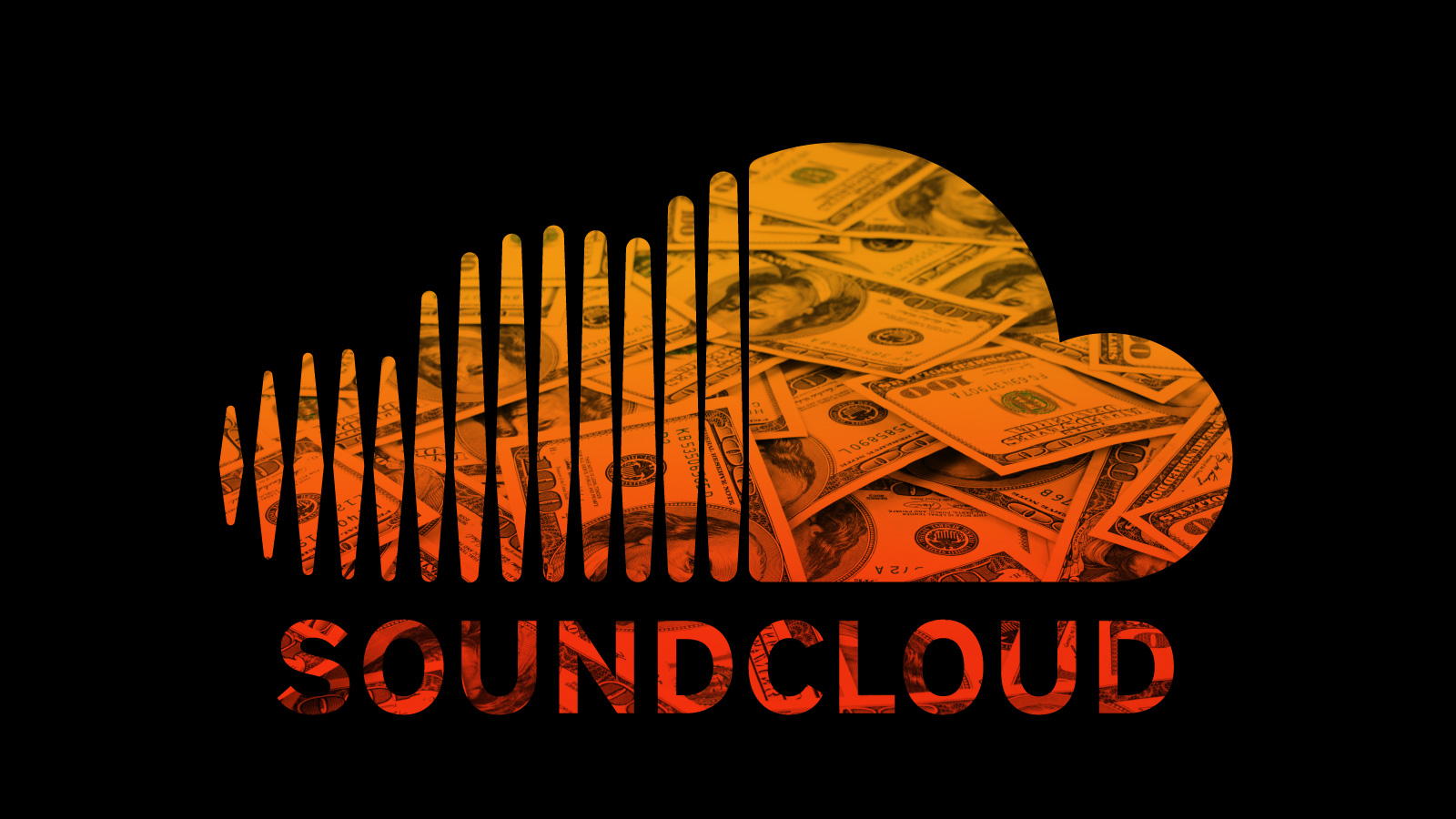 SoundCloud gets a huge lifeline