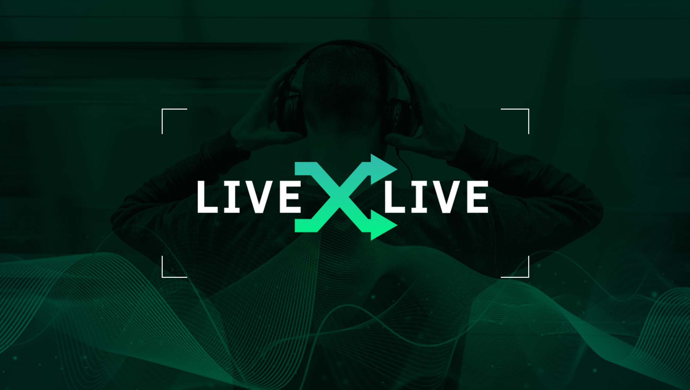 LiveXLive-Acquires-React-Presents-a-Leading-Electronic-Dance-Music-Promoter-with-Nearly-15-Million-in-2019-Revenue