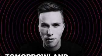 nicky romero one world radio exclusive mix