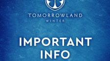 tomorrowland winter cancelled