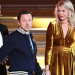 Martin Solveig sticks foot in mouth at Ballon d'Or awards