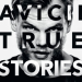Avicii documentary True Stories gets Netflix and theater release date