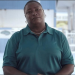 GoFundMe campaign for Fyre Festival food vendor featured has raised over $154,700 to date