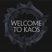 Palms Las Vegas megaclub to be called, 'Kaos' with residents Skrillex, Kaskade, Above & Beyond and more!