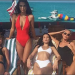 IG models Bella Hadid, Kendall Jenner and talent agencies subpoenaed by Fyre Festival investigator